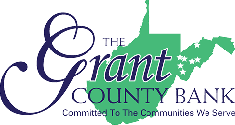 Grant County Bank Homepage